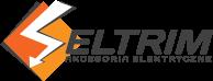 Sklep internetowy ELTRIM24.pl