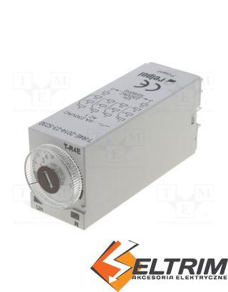 TR4 E 230V 2014-23-5230 0,1s-100h PRZ.C $