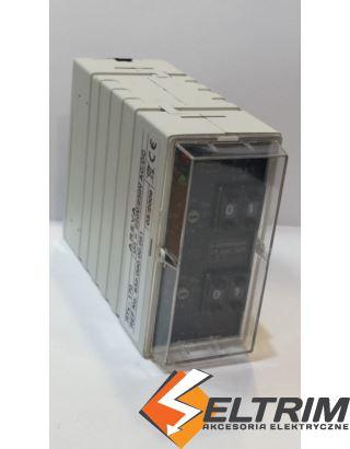 PRZEKAŹNIK RTX-170 220/230V -AC/DC $