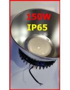 OPRAWA HIGBAY LED ARIZONA LD-HB150W-40 18000lm @$